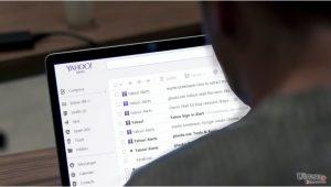 また大量のデータ漏洩が発生: 2 億件を上回る Yahoo アカウントがハッキングされ、ウェブの闇を漂う