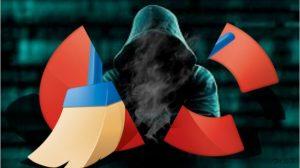 サイバー犯罪者が CCleaner バージョン 5.33 に感染