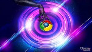 Spora ランサムウェア、偽の Chrome フォントパック更新プログラムに偽装