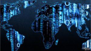 Crypt0L0cker、イタリアを主要ターゲットにして再び戻る