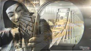 サイバー犯罪者に身代金を支払う前に考えるべきこと