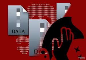 Petya/NotPetya ランサムウェアはデータを削除するか?mething different