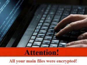 Locky ウィルスの影にロシアのハッカー疑惑