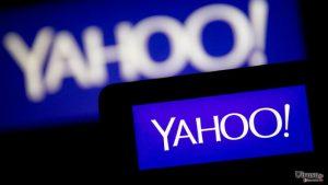 Yahoo ハッキングされる: 次にサイバー詐欺師のターゲット・リストに載っているのは何か?