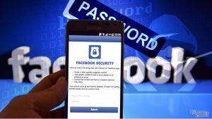 Facebook のページをアンパブリッシュすると脅迫するなりすましに注意!