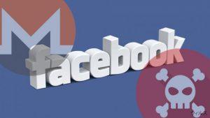 ゼロデイ・マルウェアが Facebook の信用を脅かす
