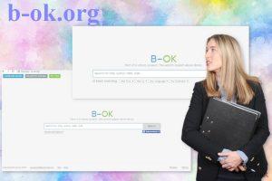 b-ok.org