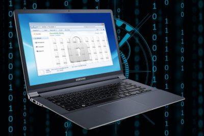 Decrypthelp@qq.com ランサムウェアのイメージ