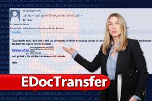 EDocTransfer