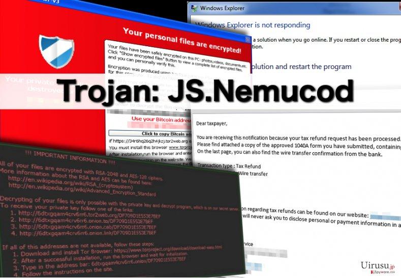 JS.Nemucod