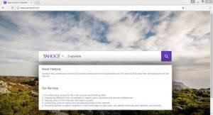 Yardood.com ウィルス